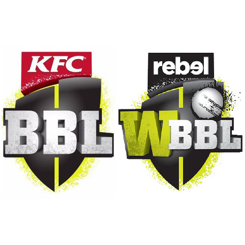 Devildogs Big Bash League Archive