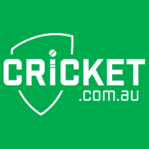Australia Cricket Network