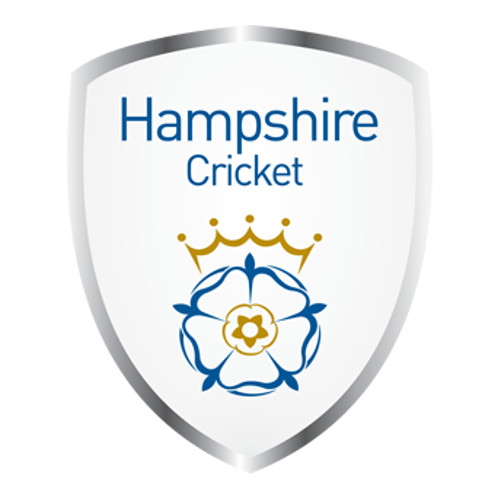 Hampshire County Cricket Club