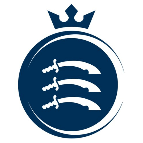 Middlesex County Cricket Club
