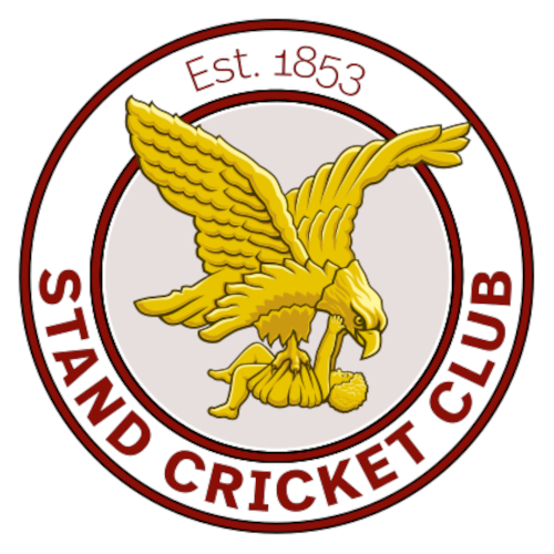 Stand Cricket Club
