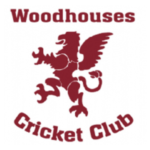 Woodhouses Cricket Club