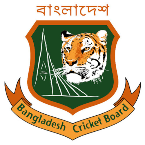 England Tour of Bangladesh 2021