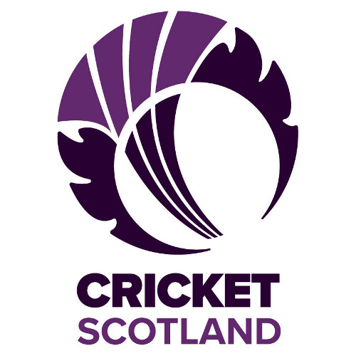 England Tour of Scotland 2018