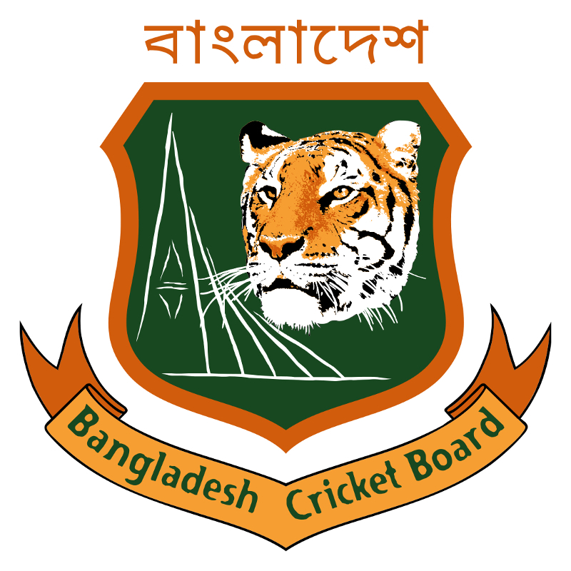 England Tour of Bangladesh