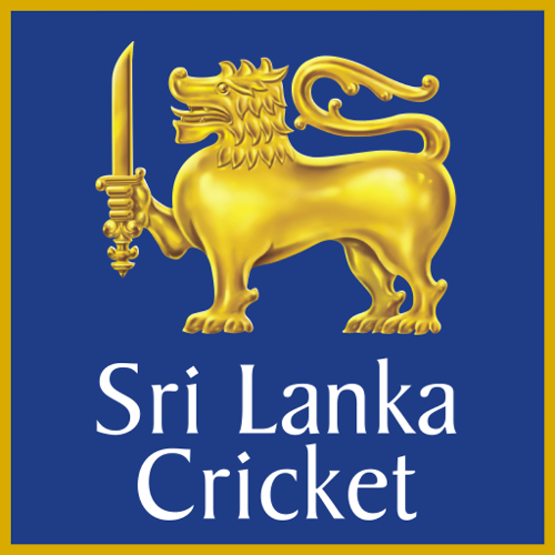 Sri Lanka Tour of England 2016