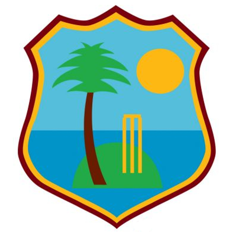 England Tour of West Indies