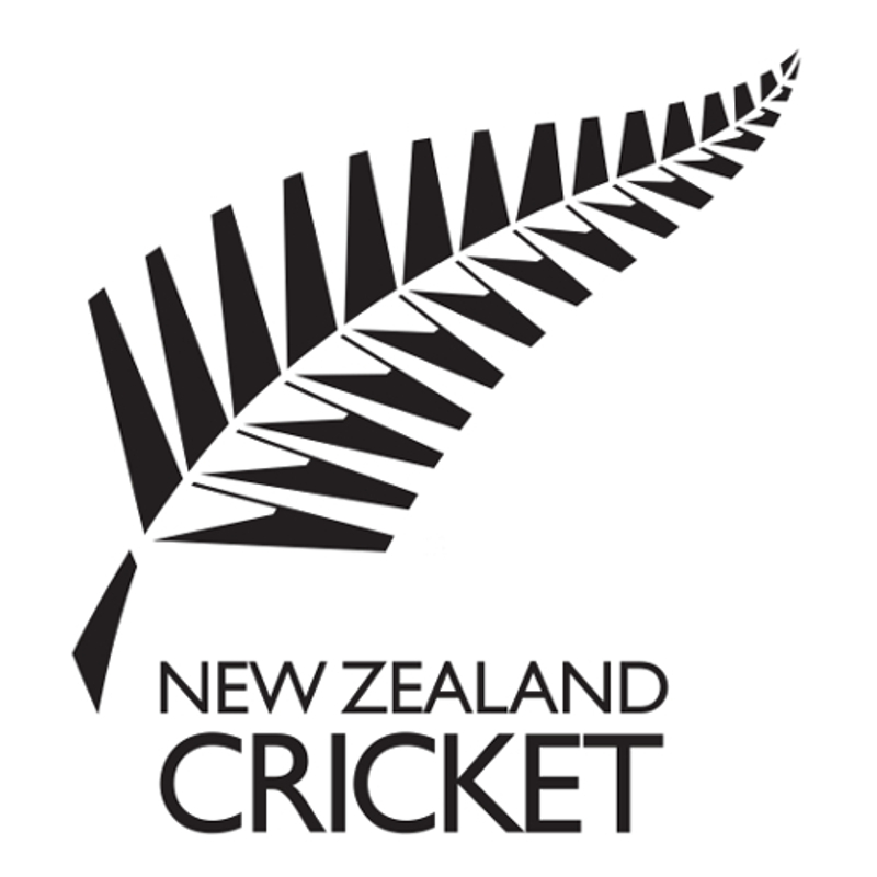 England Tour of New Zealand 2018
