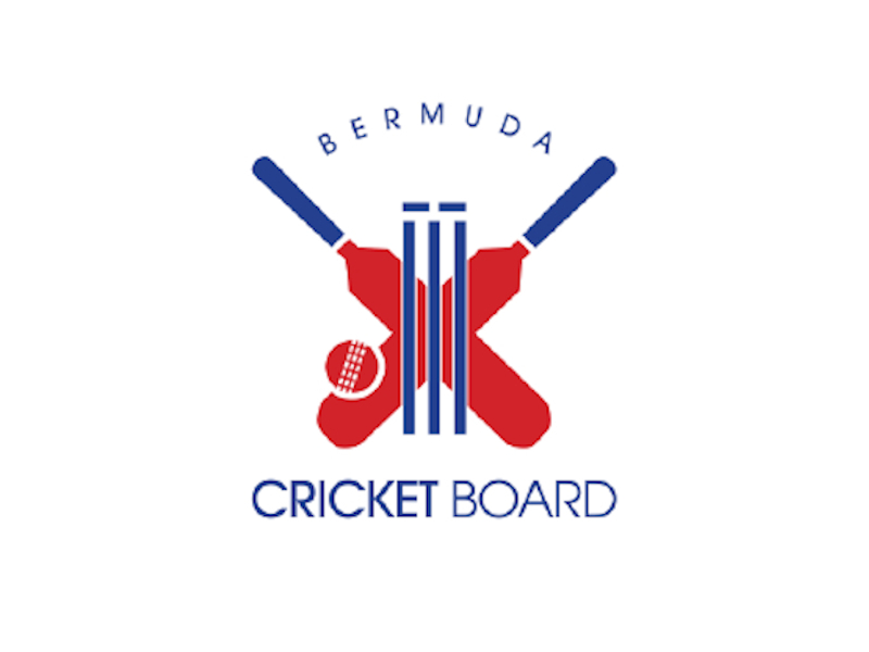 Devildogs T20 World Cup Archive : Bermuda