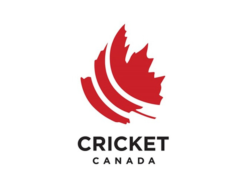 Devildogs T20 World Cup Archive : Canada