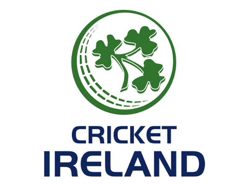 Devildogs T20 World Cup Archive : Ireland