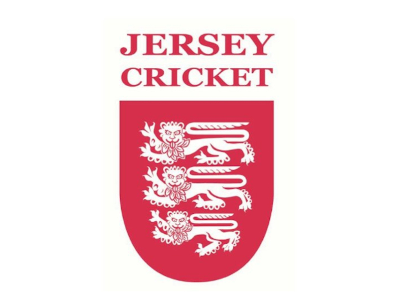 Devildogs T20 World Cup Archive : Jersey
