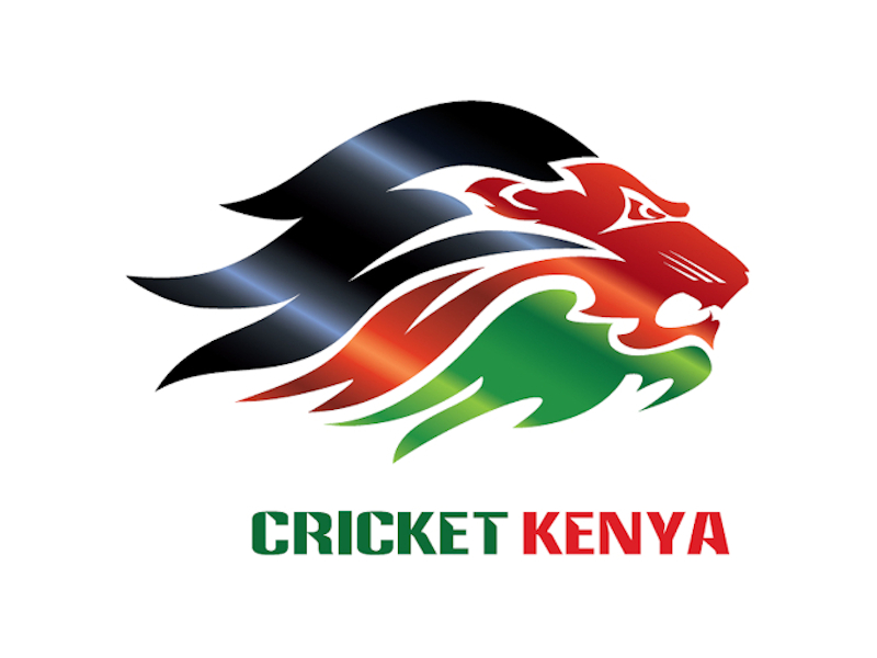 Devildogs T20 World Cup Archive : Kenya