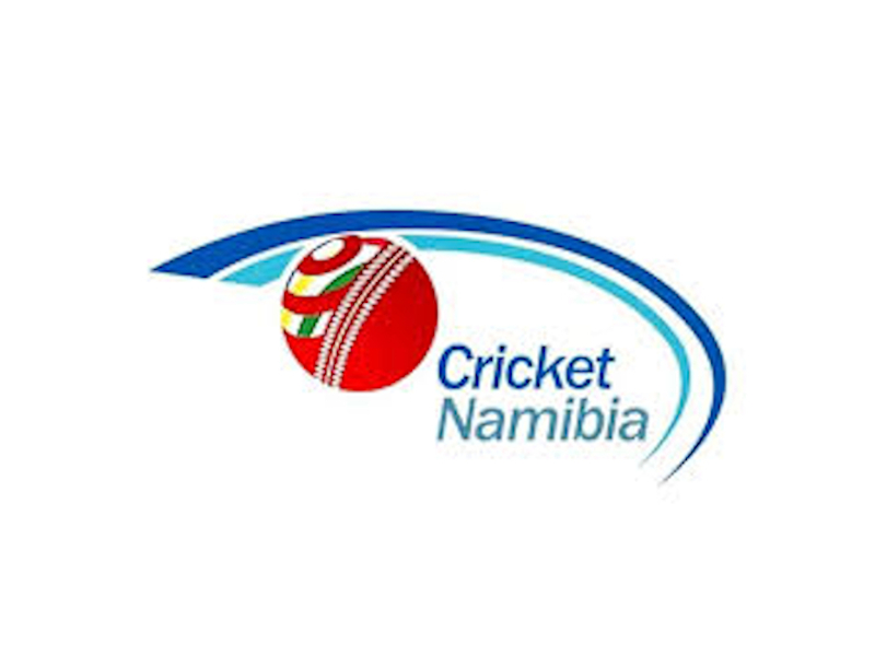 Devildogs T20 World Cup Archive : Namibia