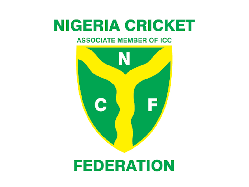 Devildogs T20 World Cup Archive : Nigeria