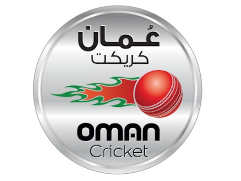 Devildogs T20 World Cup Archive : Oman