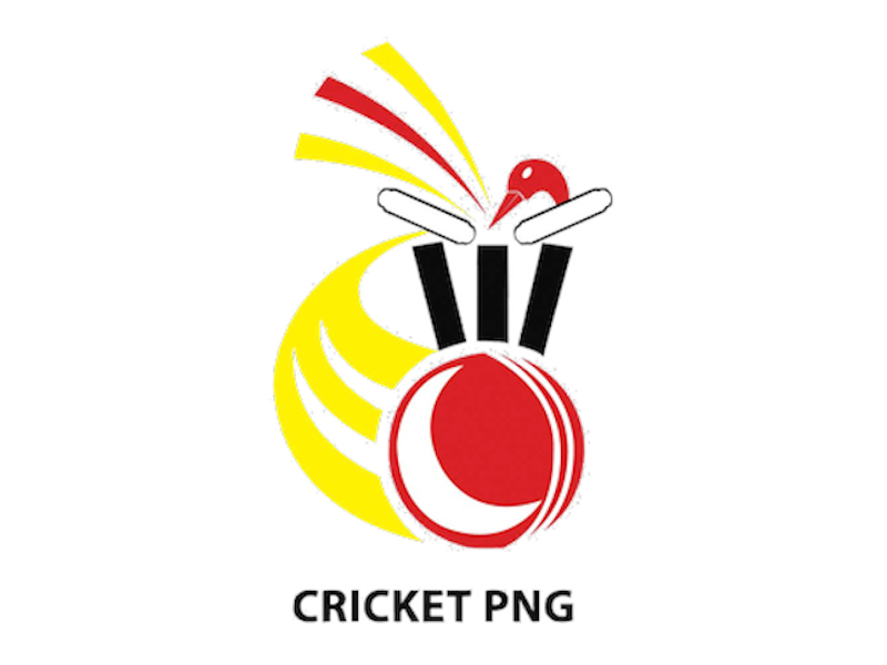 Devildogs T20 World Cup Archive : Papua New Guinea