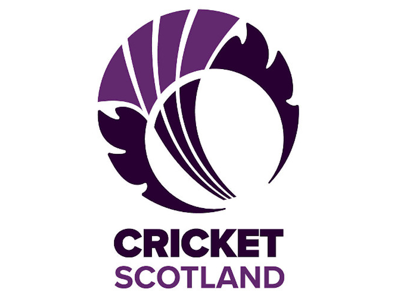 Devildogs T20 World Cup Archive : Scotland