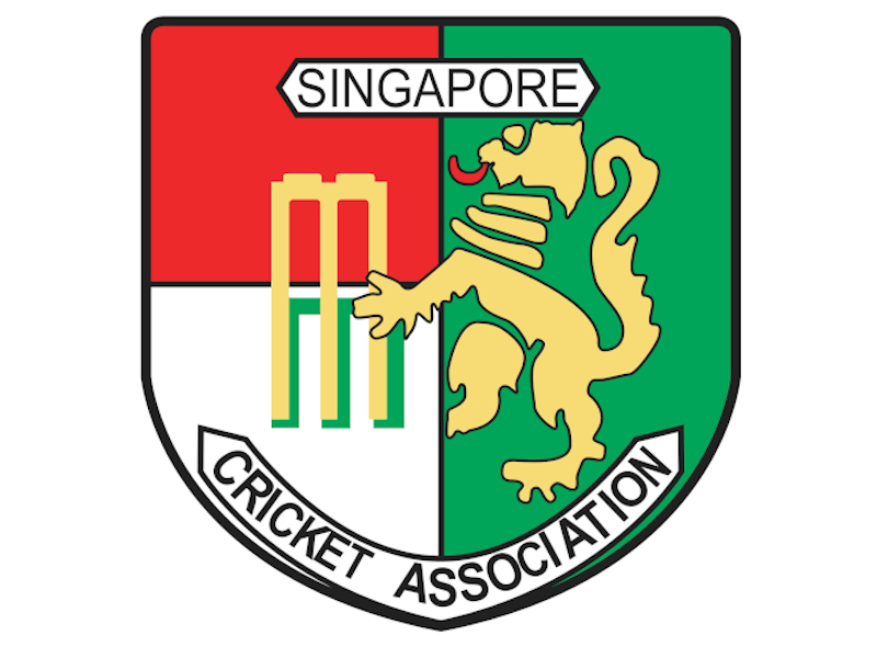 Devildogs T20 World Cup Archive : Singapore