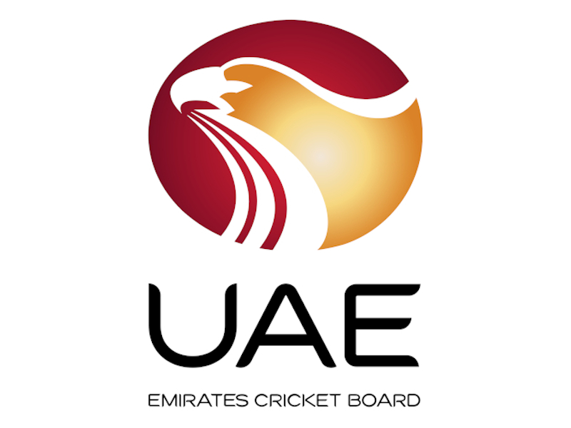 Devildogs T20 World Cup Archive : United Arab Emirates
