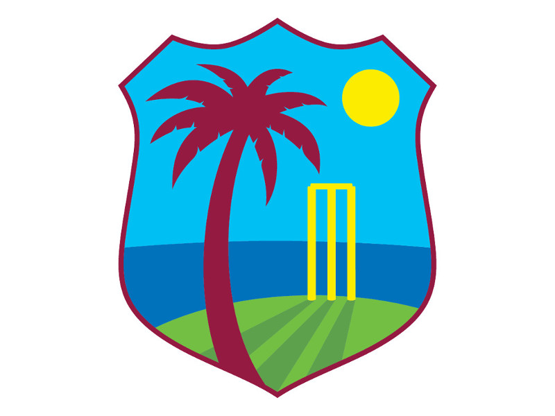 West Indies World Cup Archive