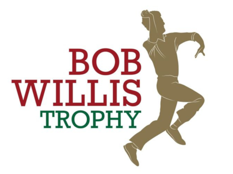 Devildogs Bob Willis Trophy Lancashire Fixtures Archive