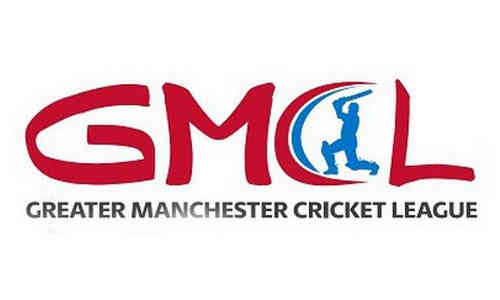Greater Manchester Cricket League