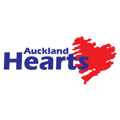 Auckland Hearts
