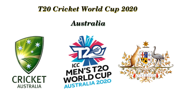 Devildogs T20 World Cup 2020 Fixtures Archive