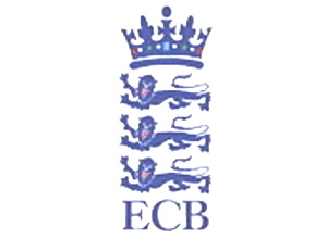 England Squad & Match Schedule